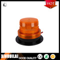 10V 12V 24V 80V DC Safety Amber led Warning light for forklift XRL2010A