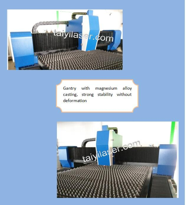 Laser Cutting Company Benchtop Laser Cutter Laser
