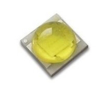 Epiled chips 660nm 620-625nm 1w 3w Red 3535 led