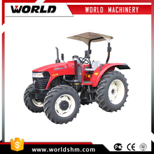 farm machinery agricultural tractor