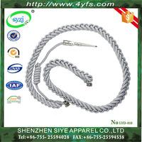 Military Aiguilettes - Cordons - Shoulder Cord