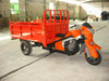 250cc Chongqing Chopper Automatic Adult Tricycle wholesaler Manufacture