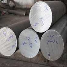 Din 1.2344 hot work tool steel h13 mould steel round bar