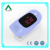 China high quality fingertip pulse oximeter