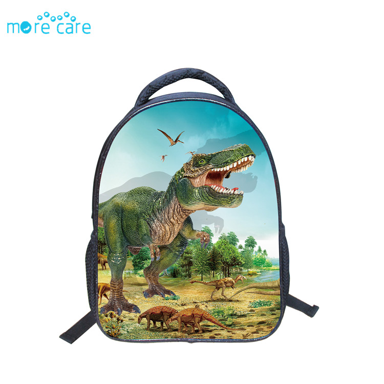 customization holographic cool designer backpack