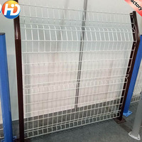 Long working life trade assurance Thick wire guage bird cage