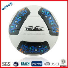 Thermo bonded ball market for kids in China