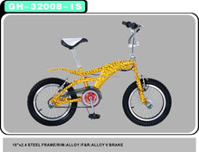 BEST quality freestyle Bmx Bike cheap bmx bike for sale