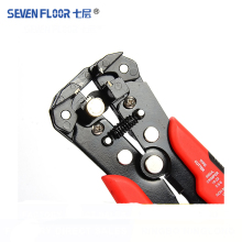 Cable Knife Stripping Tools Free Shipping Cable Cutter fiber optic Wire Stripper hand cable cutter