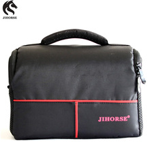 Waterproof Portable Personalized Dslr Video Camera Bag