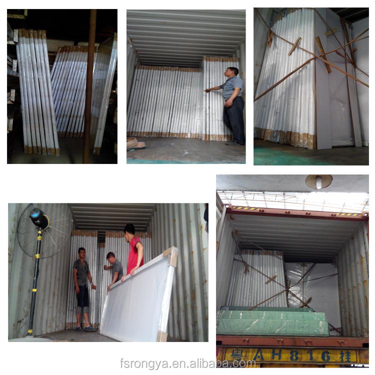 Cheap 3 track closet sliding doors buy 3 track sliding for Cheap sliding closet doors