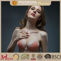 nude silicone free bra new models pakistan lahore bra cup molding machine nice sexy bra