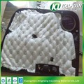 New soundproof material 20 mm auto insulation material for car