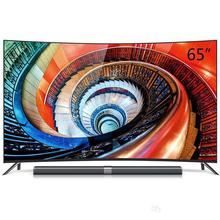 Intelligent low price slim 80 100 120 inch pricefhd 1080p 12v dc dvb-t led tv with wifi usb