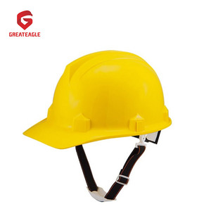 ISO 9001 Factory various suspensions safety helmet price SH132