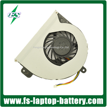 Laptop Cooler Fan For Acer 4738 4738G 4733 4733Z Service AB7305HX-GB3