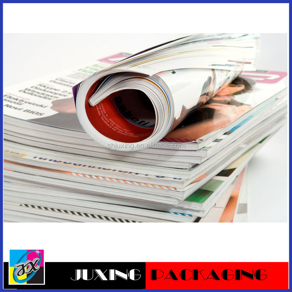 Fancy high quality printing hardcover photo book manufacturer in shanghai