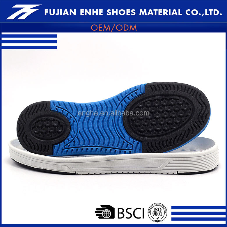 Latest design comfortable lightweight mens flat sole shoes
