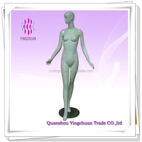 Wholesale adjustable tailor mannequin