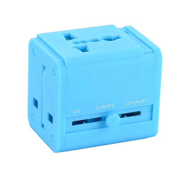 travel charger adapter ST615.jpg