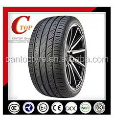 205/70R14 car tires in dubai with cheap price