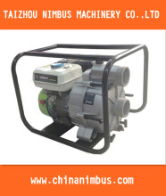 Centrifugal water pump wenling 4 inch deep well submersible water pump