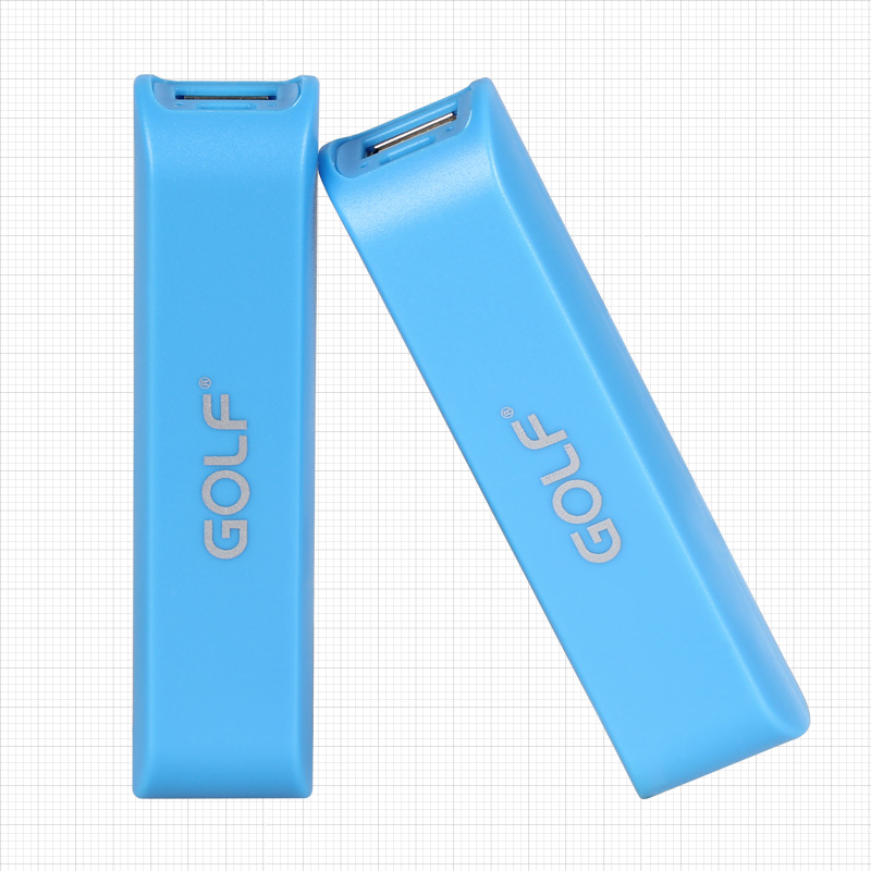 mobile phone accessories,2000mah backup battery power bank, CE,FCC,ROHS