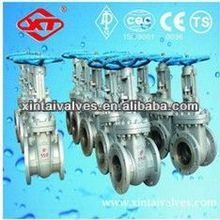 wenzhou non rising stem gate valves russia gate valve flanged knife gate valves manufacturers from china