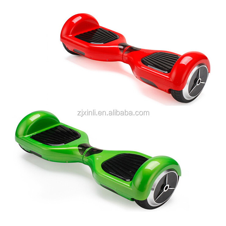 2 Wheel Smart Balance Wheel Electric Scooter X14112