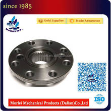Cast iron grade fg 260 20 properties 250 chemical composition