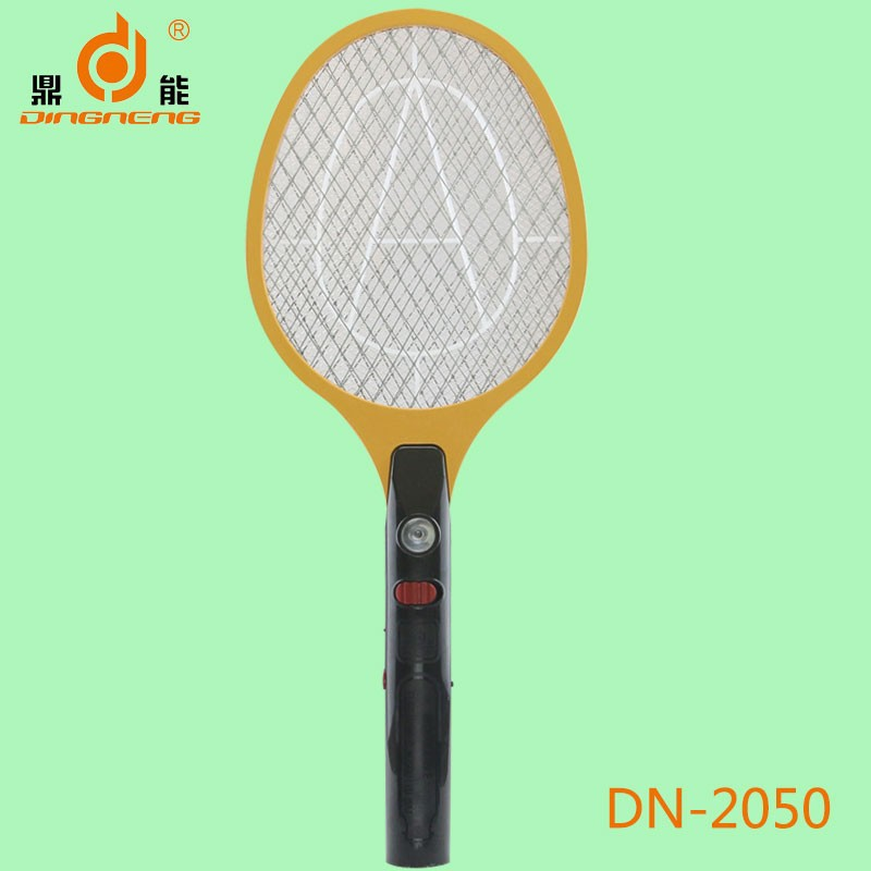 2015 hot sales used pest control equipment,mosquito swatter,mosquito racket