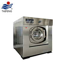 new washing machine spare parts for sale