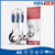 Food grade top quality western stainless steel kitchen utensil set