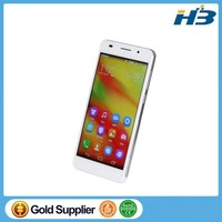 "Original HUAWEI Honor 3x Pro G750 T20 Multi-language MTK6592 Octa-core 1.7G Dual-SIM WCDMA 5.5""HD IPS 2G RAM+8GB ROM"