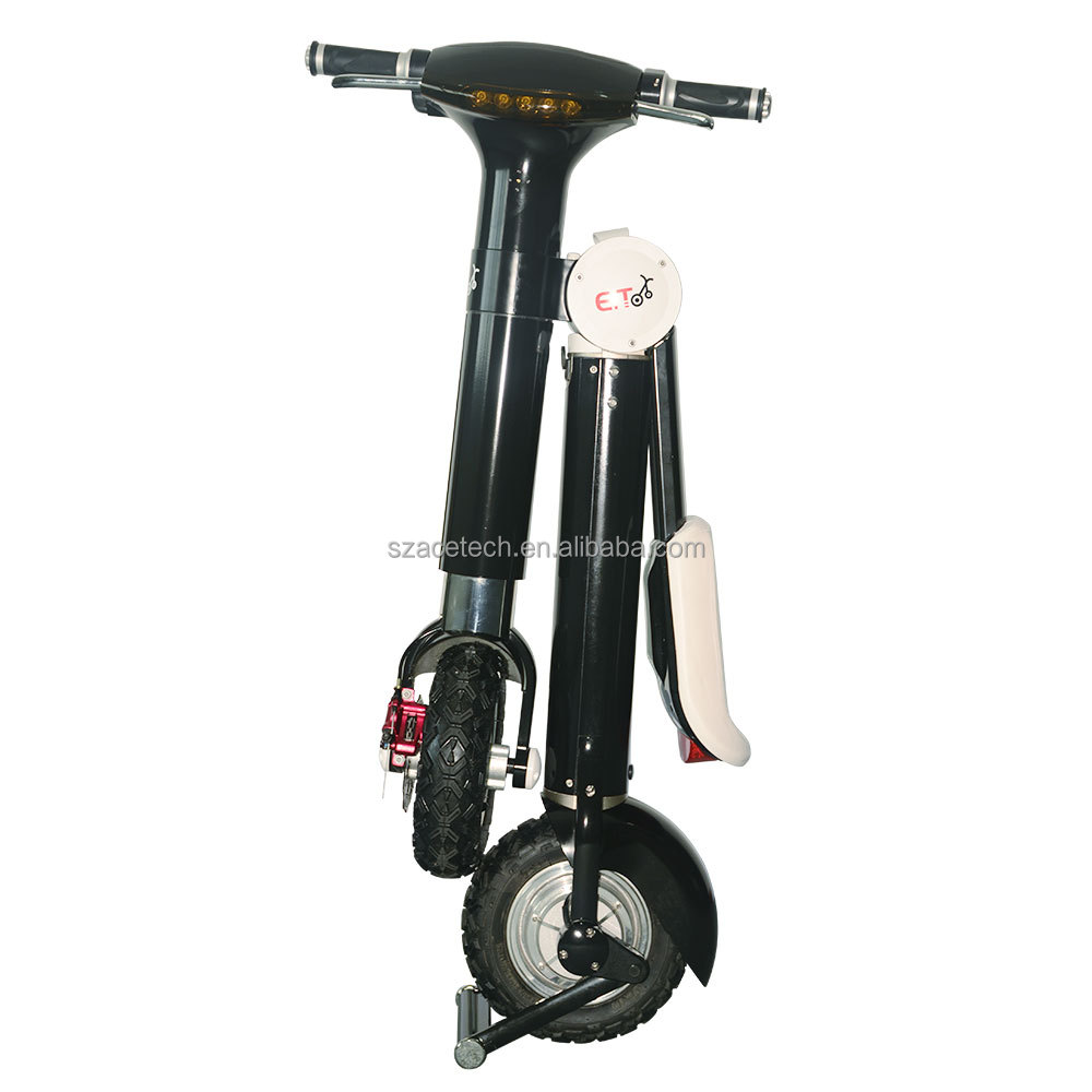 Professional manufacturer of folding dirt bike 350w with 50cc mini dirt bike, mini motorcycle bike 150cc