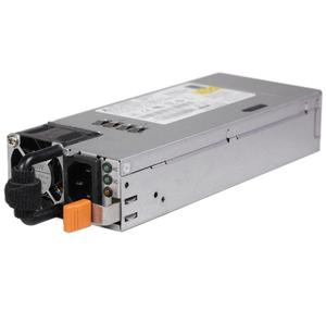 Server power X3650/M5/M4/M3/M2/X3850 code 44X4150 System X 1400W Redundant Power Supply for altitudes