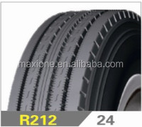 truck bus tires 255/70r22.5 brand triangle,doublestar. goodmax, maxione, aeolus