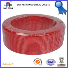 cable 70mm single core , electric wire