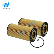 OEM auto parts all kinds of oil filter for different car A6611843325