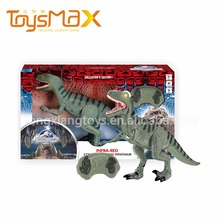 New Arriving Wireless Infrared Dinosaur Toys For Kids