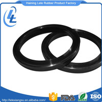 OEM national size chart valve manufacturers custom-made oil seal