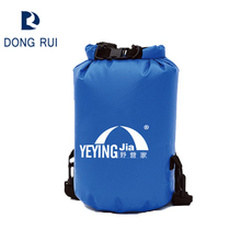 2017 Outdoor Waterproof Dry Bag Folding Protable Bag
