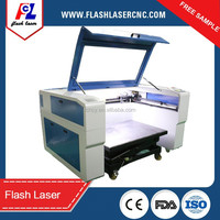 laser engraving marble machine price, cheap co2 marble headstone laser engraving machine
