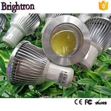 led spotlight 30 degree beam angle and 45 degree are optional