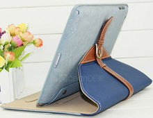 china alibaba express professional factory supply 3d case for ipad case guangzhou tablet case