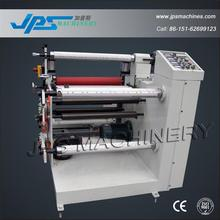 JPS-650FQ Roll to Roll Ribbon Slitting Machine