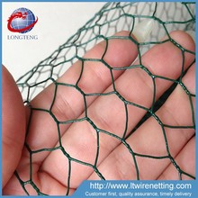 Anping factory price sale lowes chicken wire mesh roll to kenya
