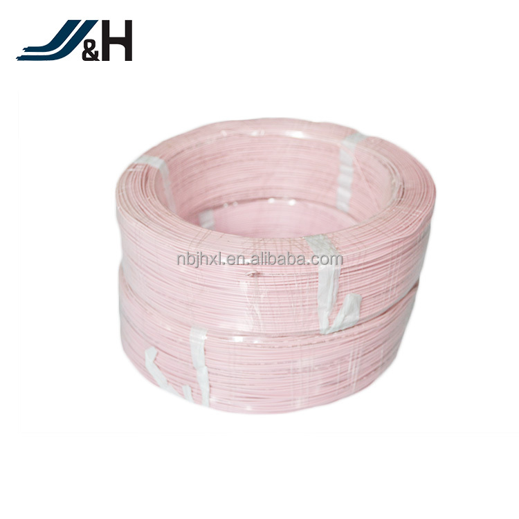UL Approved Hook-Up Wire UL1032