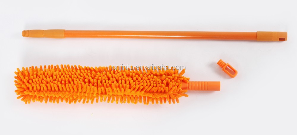dust cleaning brush TZ10-8(7 neddles)