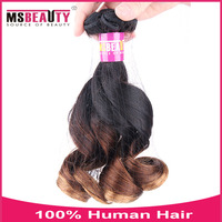 Contact Supplier Chat Now! wholesale remy hair, ombre remy tape hair extension 5a grade wholesale cheap peruvian remy hair